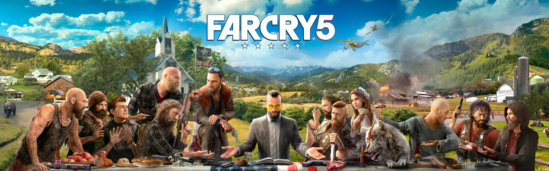 Top Selling Video Games
