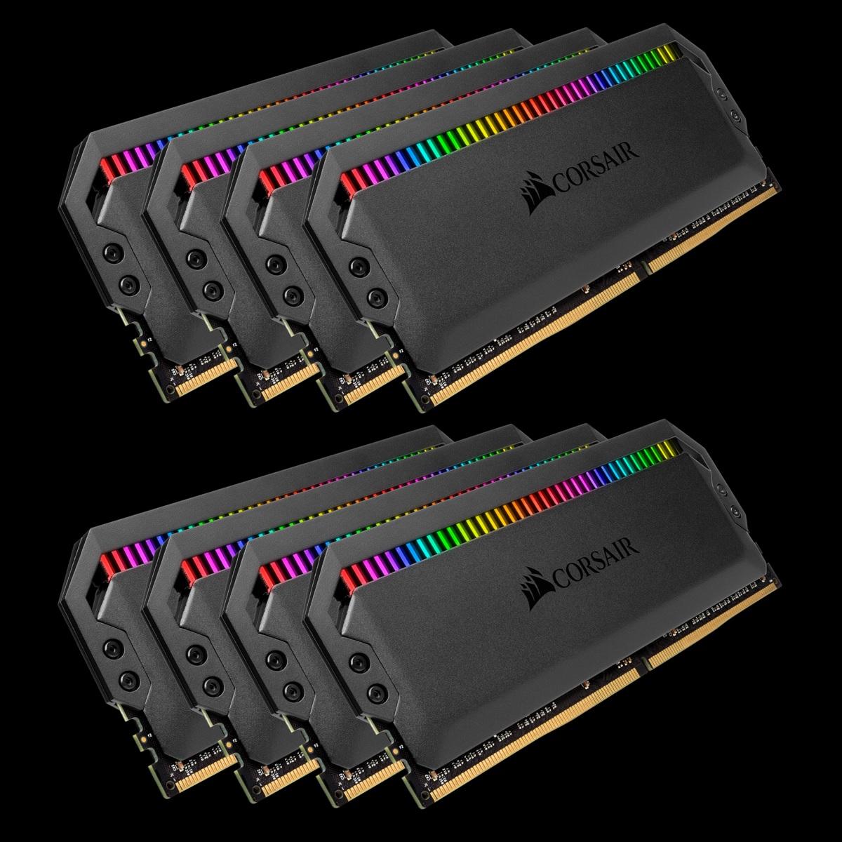 PC game Hardware Market