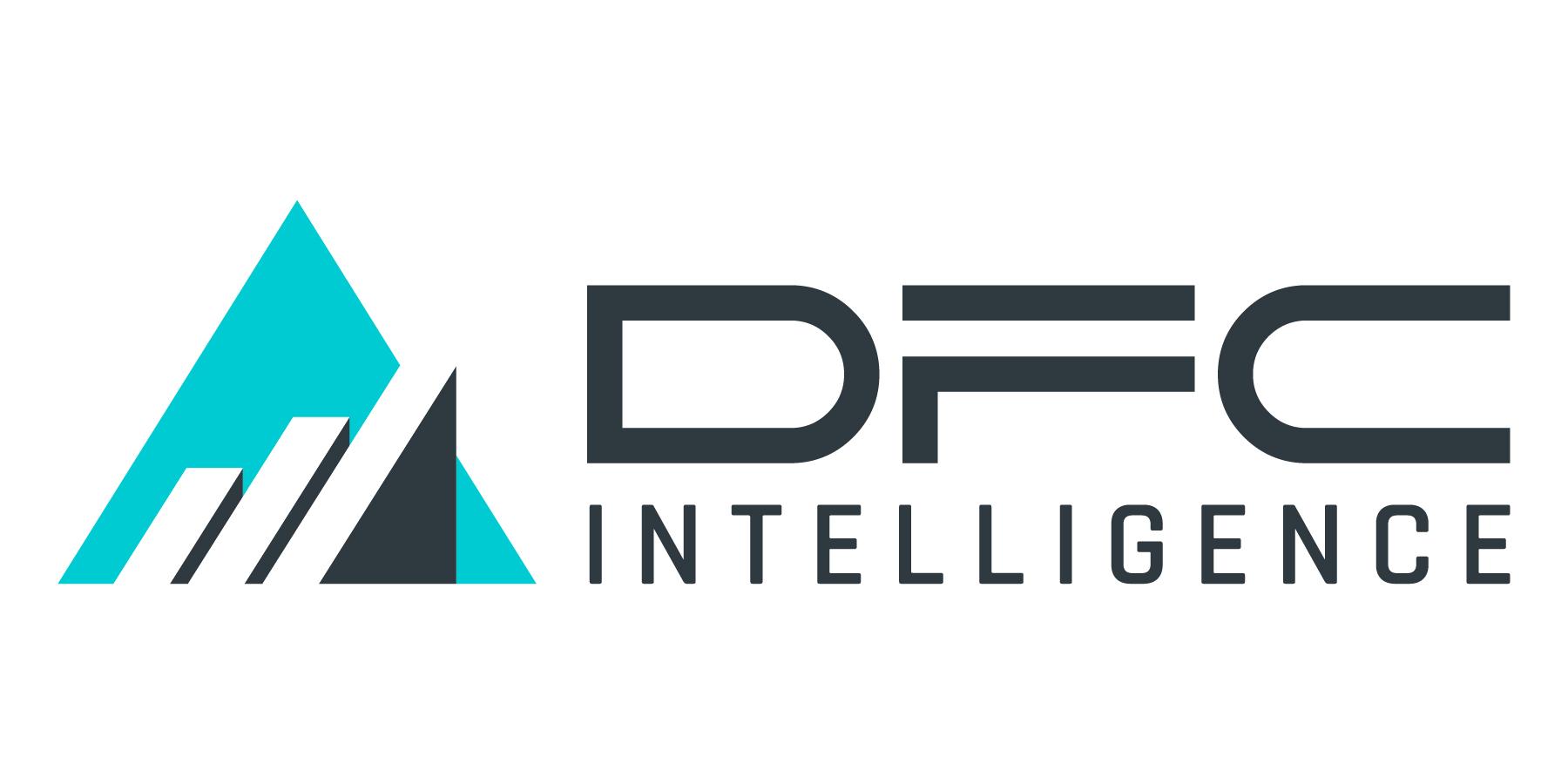 DFC Dossier