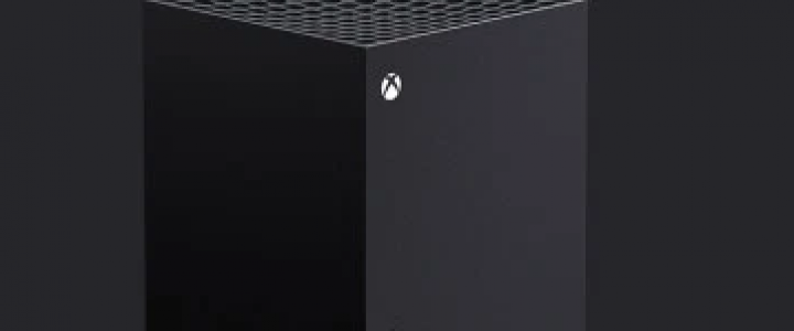 Playstation 5 And Xbox Series X Release Full Specs Dfc Dossier