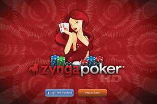 Investors Cool to Zynga IPO