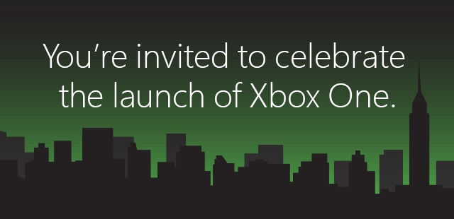 Xbox One Launch Ups & Downs
