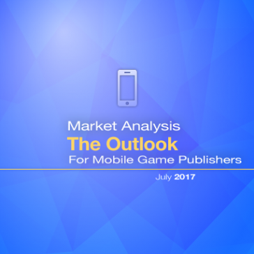 outlook-mobile-game-pusblishers-cover-382x495