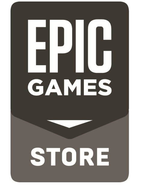 Steam is on Top for Digital Sales, but Epic Games Store is Gaining Traction