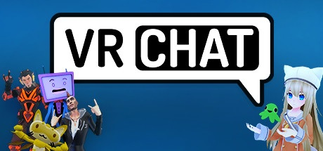 VRChat is Driving Increased Interest in Virtual Reality.