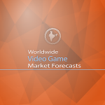 Worldwide Video Game Forecast