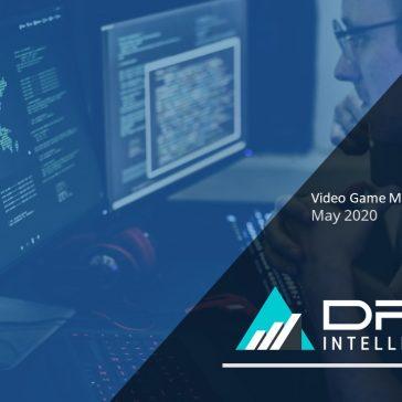 Video Game Market COVID