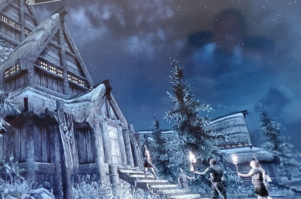 Can Elder Scrolls Become the Next Metaverse?