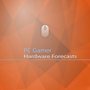 PCGamerHardware