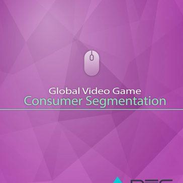 ConsumerSegment