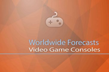 Video Game Console Forecasts