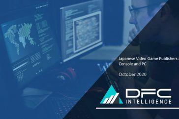 japanvideogamecover-dfc1020