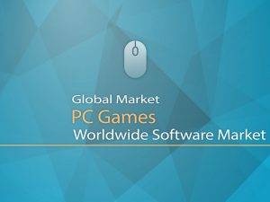 PC game Software Market