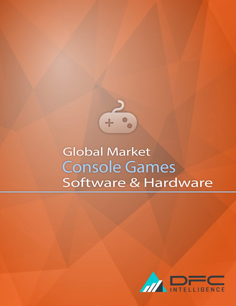 Console Gaming Market Report
