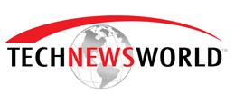 Tech News World Logo