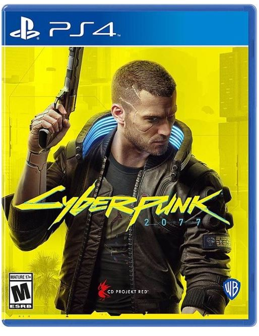 Can CD Projekt Recover from the Cyberpunk 2077 Disaster?