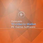 PC Video Game Forecast