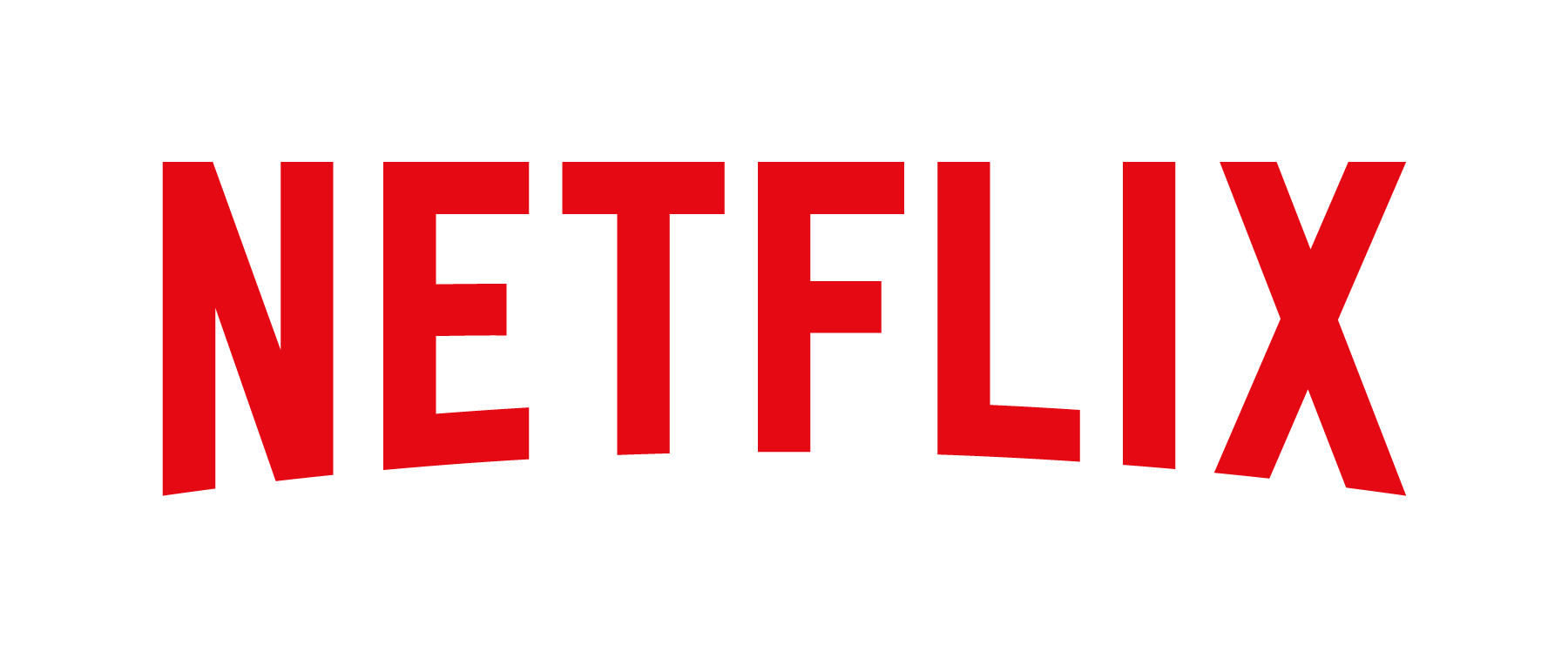 Does Netflix Have a Winning Strategy for Video Games?